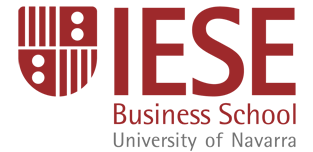IESE_Logo2